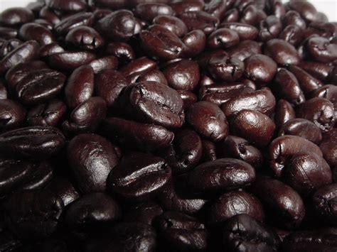 Coffee Bean file coffee beans closeup jpg
