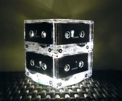 cassette centerpiece cassette decorations newhairstylesformen2014