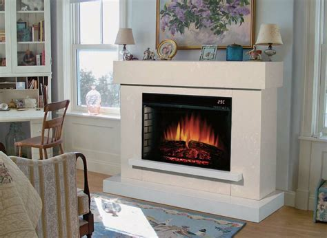Best Fireplace Design For Heat by Didn T Get A Fireplace Heater Still Fireplace