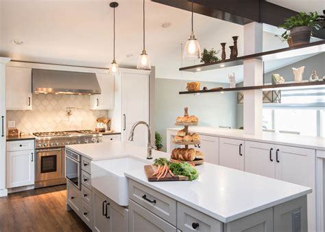 home renovation kitchen kitchen remodeling gallery archives mainstreet design build