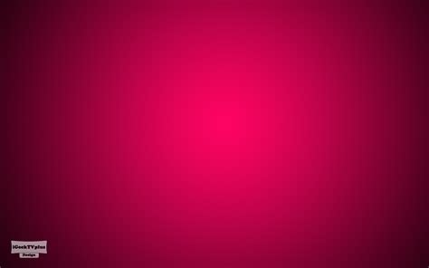 pink color color pink wallpaper kentooz wallpaper