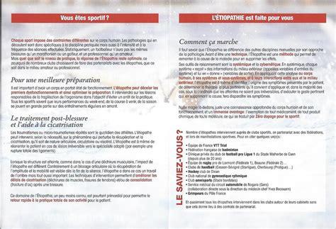 Cabinet Dauchez by R 233 My Deniault Ost 233 Opathe Etiopathe Bordeaux Publications