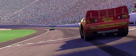 the hot chick yts ag download yify movies cars 2006 720p mp4 601 71m in yify
