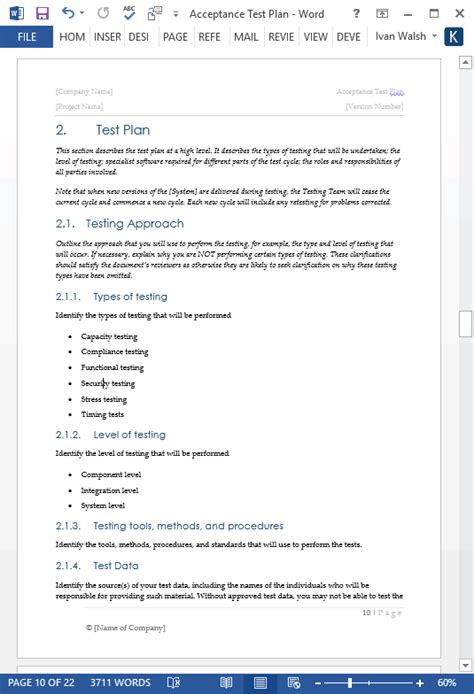 quiz templates for word test template word etame mibawa co