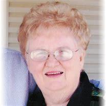 bobbie jean zimmer obituary visitation funeral information