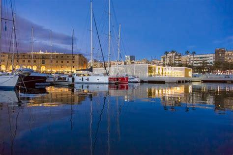 come si chiama il porto di barcellona oneocean port vell il porto di barcellona si rif 224 il look