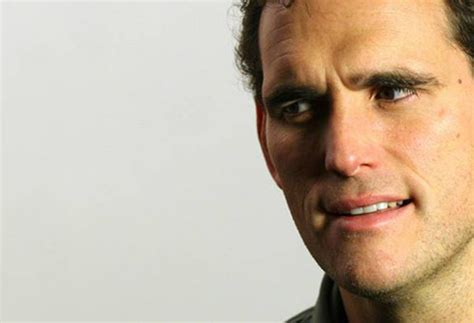 matt dillon quiz 301 moved permanently
