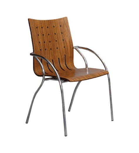 stylish folding chairs innovative designs innovative designs stylish