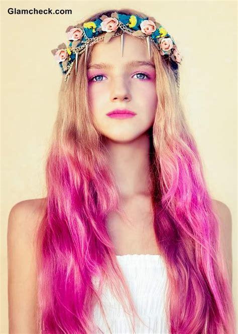 pink hair color hair color poll half pink hair color vs pink hair color