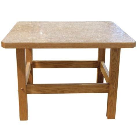 pediatric tables non magnetic mri pediatric table