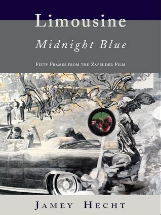 midnight blue books limousine midnight blue by jamey hecht reviews