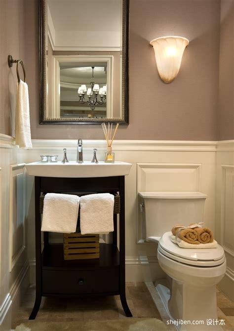 small bathroom furniture ideas 别墅小卫生间装修效果图 小面积卫生间装修效果图大全2012图片 土巴兔装修效果图