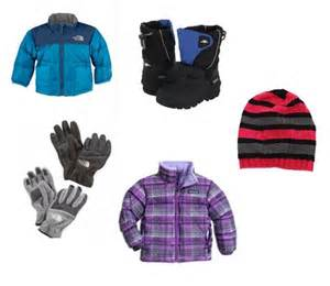 best warm winter clothing for fashion accessories