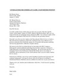 Employee Relations Manager Cover Letter by Litigation Support Cover Letter