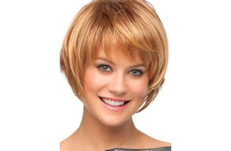 short fringe hairstyles for women over 50 gallant chic short hairstyles ideas for women over 50