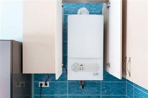 Was Ist Ein Durchlauferhitzer by Durchlauferhitzer Oder Warmwasserspeicher Was Ist Besser