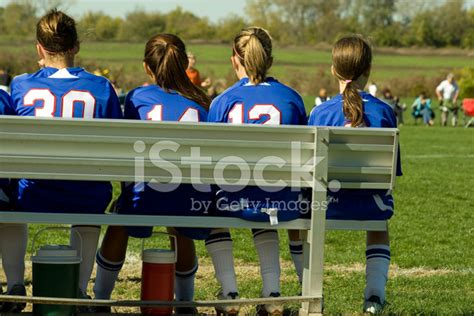 soccer player bench soccer player bench 28 images christians 5 ways to