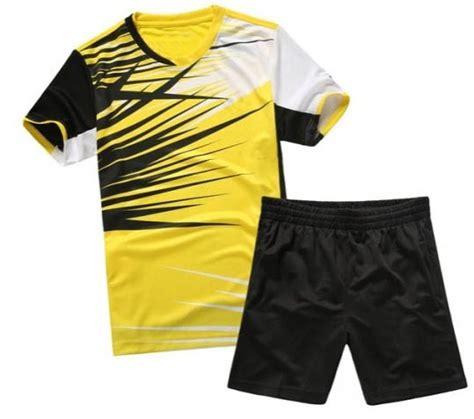design jersi kosong china 2014 american badminton sukan jersi kosong badminton
