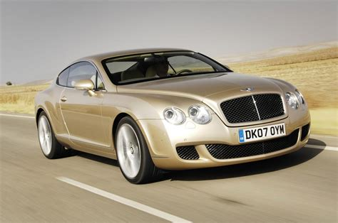 bentley coupe 2010 image gallery 2010 bentley