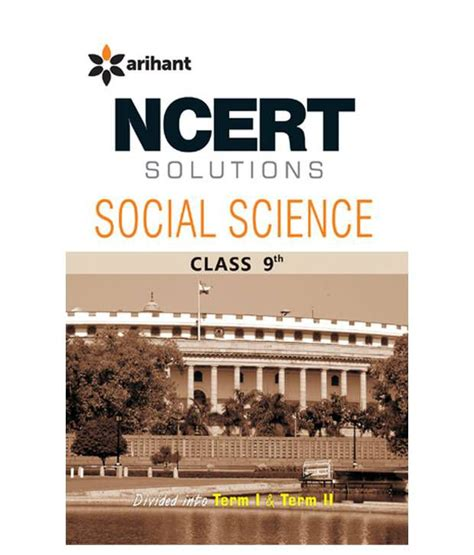 ncert solutions for class 8 civics scholarslearning