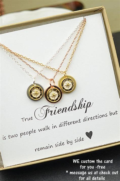 cool gifts for best friends 25 best ideas about best friend bracelets on