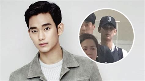 kim soo hyun lifestyle my love from the star actor kim soo hyun arrives in manila