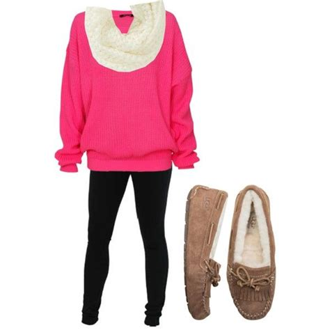 comfortable school outfits 1000 images about caroline outfits on pinterest first