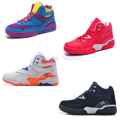 classic basketball shoes for sale sale 2014 fashion classic ewing shoes 33