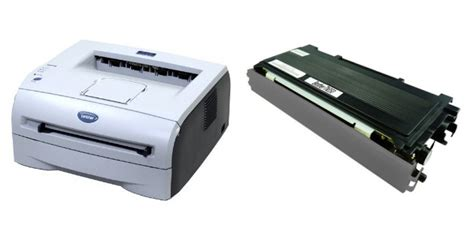 Hl Salep top quality hl 2040 on sale at 123inkcartridges canada