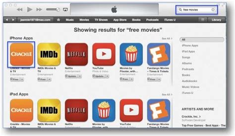 film gratis itunes how to find the best itunes movie deals and rentals