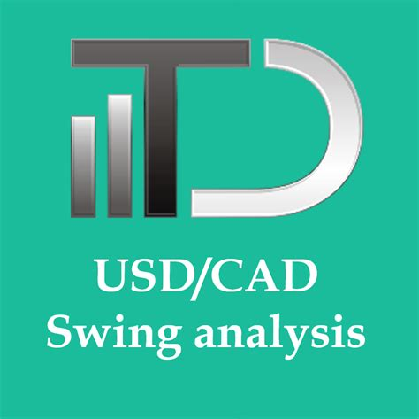 swing analysis swing analysis thumb trader dale s advanced volume
