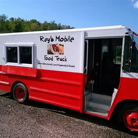 mobile truck s mobile food truck prattsburgh ny food trucks