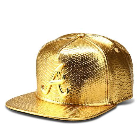 Exclusive Snapback Stussy Gold Font acquista all ingrosso tha alumni cappelli da grossisti tha alumni cappelli cinesi