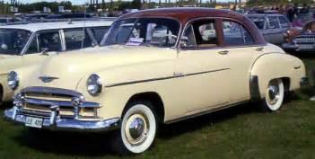 datei 1950 chevrolet 2103 de luxe 4 door sedan jpg