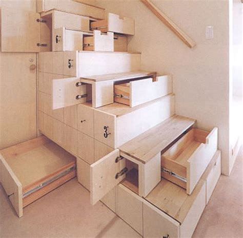 hidden storage 8 ideas for under stairs storage tradesmen ie