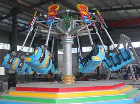 theme park rides for sale new theme park rides for sale beston park rides manufacturer