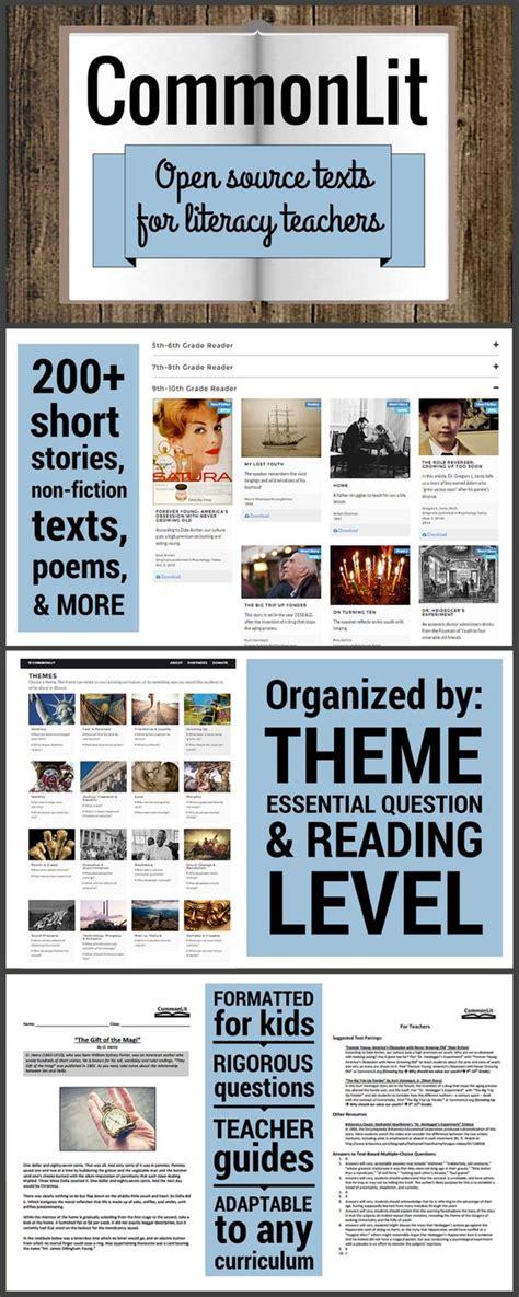 key themes in fantasy literature pinterest the world s catalog of ideas
