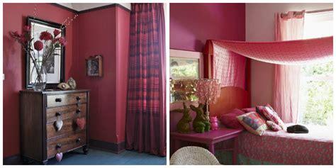 tende per mobili da cucina tende per mobili da cucina belleri with tende per mobili