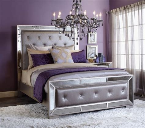 grey and purple room silver and purple bedroom ideas bedroom design