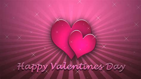 free valentine wallpaper for mac 1366x768 valentines pink desktop pc and mac wallpaper