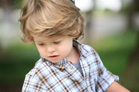3 year old boy haircut cute toddler boy hairstyles mode enfants pinterest