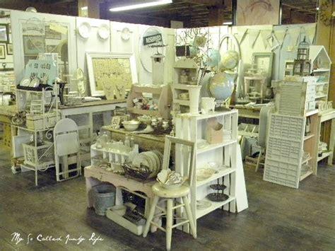 Kitchen Ideas Tulsa booth kitchen pic booth antique