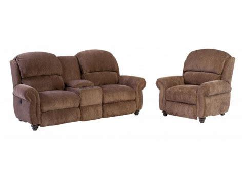 motorized reclining sofa types 18 motorized reclining sofa wallpaper cool hd