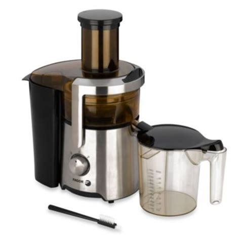 bed bath and beyond juicers buy manual stainless steel wheatgrass juicer from bed bath