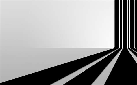 black and white background wallpaper black and white background wallpapers 54 images