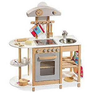 Wood Designs Play Kitchen Howa 4815 Wooden Play Kitchen Amazon Co Uk Toys Amp Games