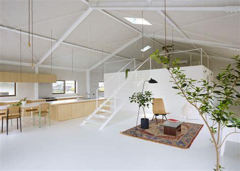 Mezzanine Interior Design by 31 Inspiring Mezzanines To Uplift Your Spirit And Increase