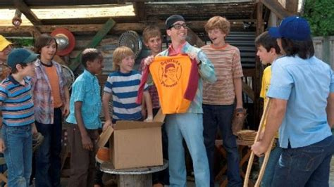 gallery for gt the sandlot 3 characters