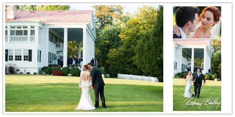 Best Wedding Photographer Northern Virginia   Wedding
