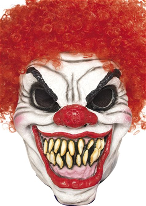 printable scary halloween masks for free 7 best images of printable scary halloween faces scary